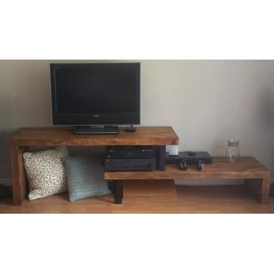 Meuble-télé